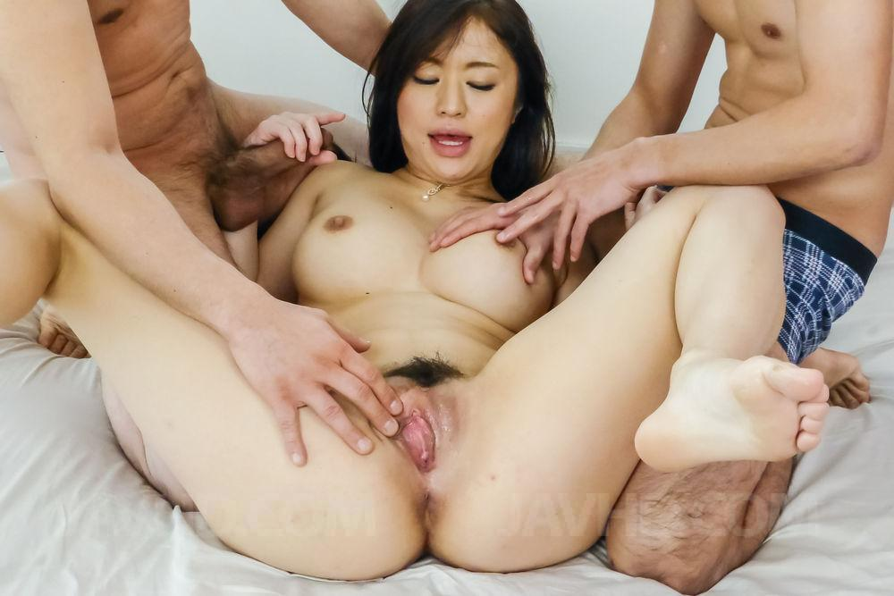 Hot nude woman sex