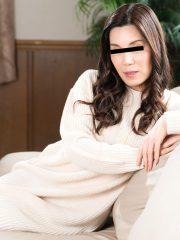 今宮慶子 超ド級の助平な奥さんととことんヤリまくる【パコパコママ 】