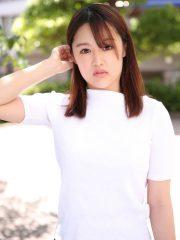 小島さくら「Debut Vol.64 〜初心な美人が初めて感じたドキドキSEX〜」- カリビアンコム