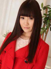 ときめき 〜髪の毛はサラサラロングヘア、マンコはツルツルのパイパン〜 – PIKKUR.COM : 愛乃ねこ