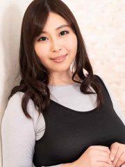 BOGA x BOGA ~小川桃果が僕のプレイを褒め称えてくれる~ – PIKKUR.COM : 小川桃果