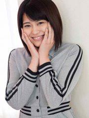 スッピン健康美女 – PIKKUR.COM : 加藤えま