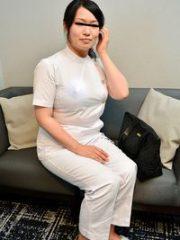 本田仁美 (セクハラにも負けず働く巨乳介護士) 素人奥様初撮りドキュメント : 本田仁美