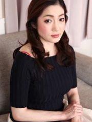 江波りゅう (素顔も変わらず美しい魔女) スッピン熟女 : 江波りゅう