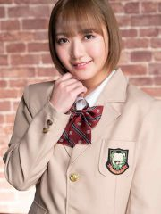 放課後美少女ファイル No.34~肉棒大好き! : 中瀬のぞみ